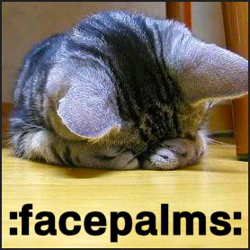 facepalm_cat